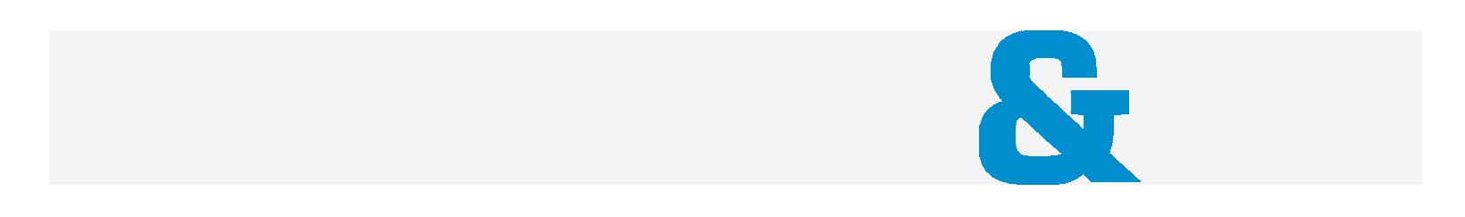 Service & Co.'s logo