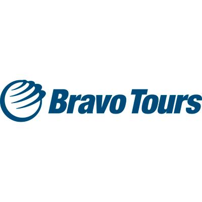 Bliv guide hos Bravo Tours