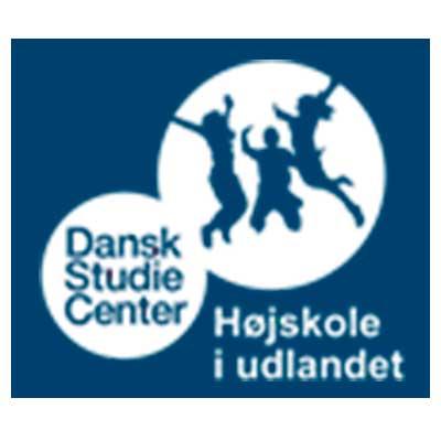 Job hos Dansk Studie Center