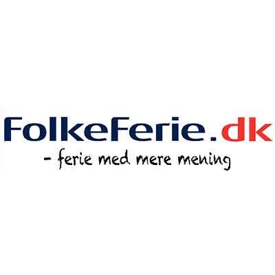 Bliv guide hos FolkeFerie