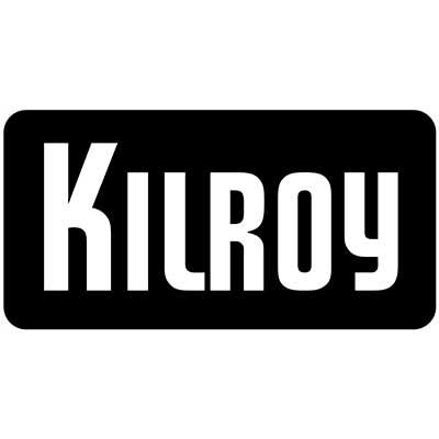 Bliv guide hos kilroy