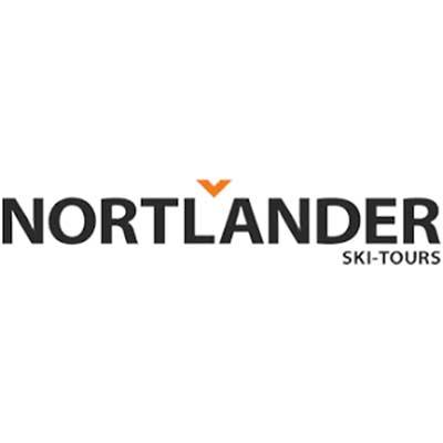 Bliv skiguide ved Nortlander