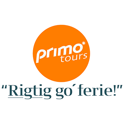 Bliv guide hos Primo Tours