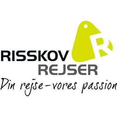 Bliv guide ved Risskov Rejser