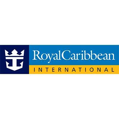 Bliv guide hos Royal Caribbean