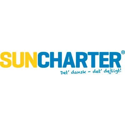 Bliv guide hos SunCharter