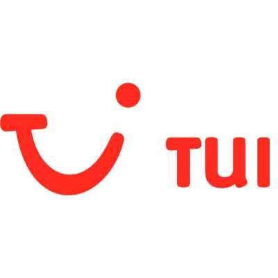 Bliv guide hos TUI