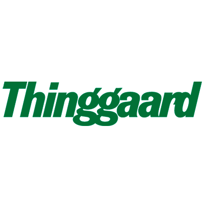 Bliv guide hos Tinggaard