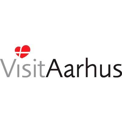 Bliv guide hos Visit Aarhus