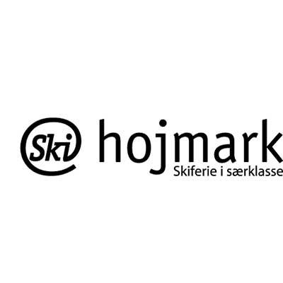 Bliv guide hos Hojmark