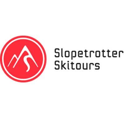 Bliv skiguide hos Slopetrotter