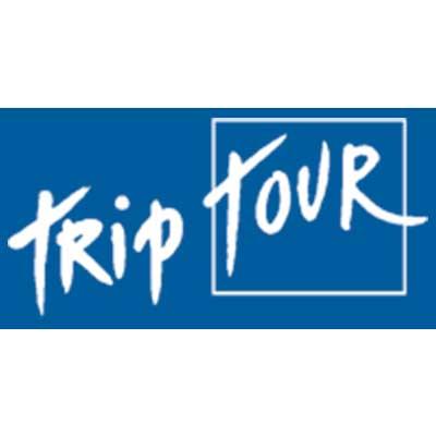 Bliv guide hos Trip Tour