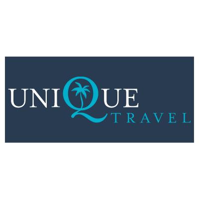 Unique travel rejseguide guideskole